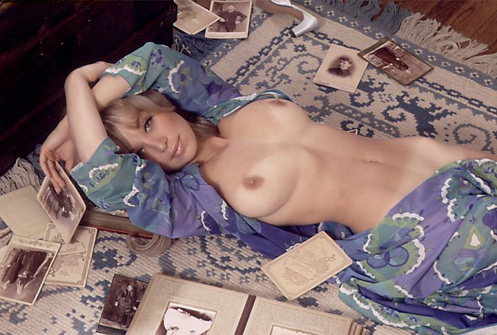 punjaban girls sex pic desi sexy punjabi showing her 4g