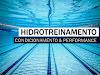 Curso Hidrotreinamento Online