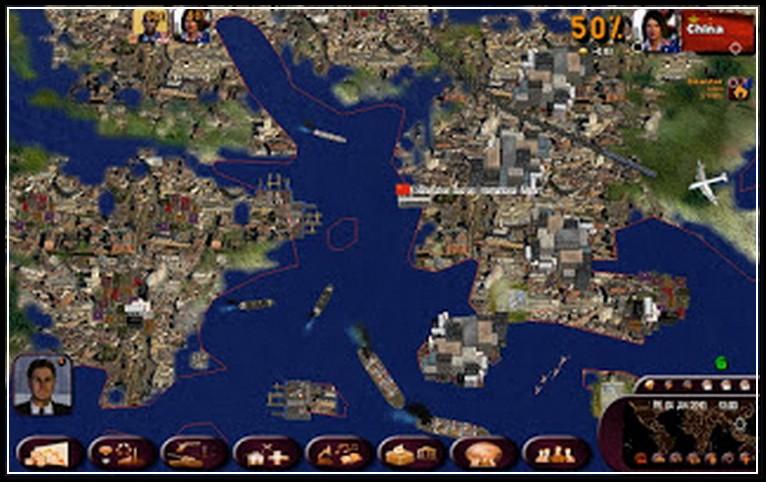 masters of the world geopolitical simulator 3 keygen