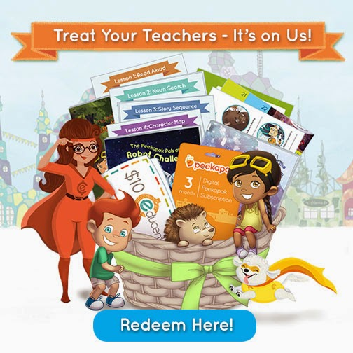 http://www.educents.com/teacher-appreciation