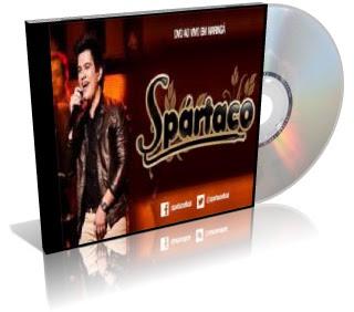 Spártaco – Deslumbrante (Part. Cristiano Araújo)