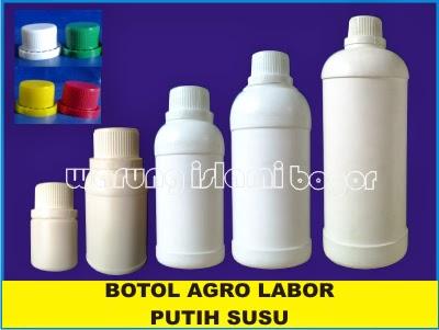 Jual Botol Bibit Parfum