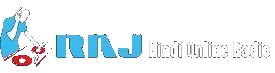 Free Online Hindi Radio