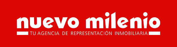 NUESTRA OFERTA DE ALQUILER en Alcorcón, haz CLICK en el logo