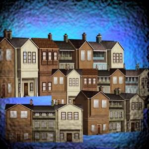 http://4.bp.blogspot.com/-rnFxtEzR1Ok/VVzqFIBYRZI/AAAAAAAADMU/R3pVyWAtR9w/s1600/Mgtcs__ApartamentsBuildings.jpg