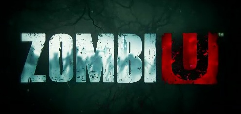 ZombiU logo