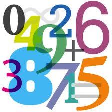 Sitios para resolver problemas de matemáticas en 7 interesantes págionas webs