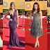 Divas and Darlings - SAG Awards 2012