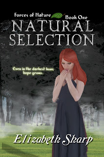 Natural Selection Picture