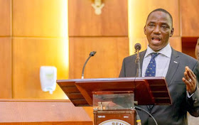 Federal Government to commence payment of N5000 to unemployed youth next year