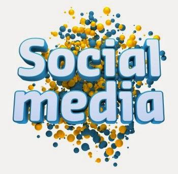 Masalah_pemasaran_online