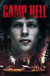 Full Movie Watch Full movie Devil 2010 Online Free Horror