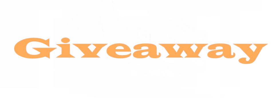 Giveaway - Súťaž o sérum na riasy REALASH  :)
