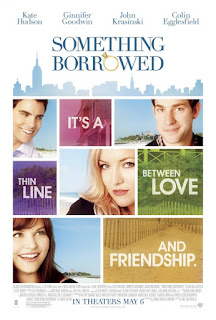 No me quites a mi novio (Something Borrowed)<br><span class='font12 dBlock'><i>(Something Borrowed)</i></span>