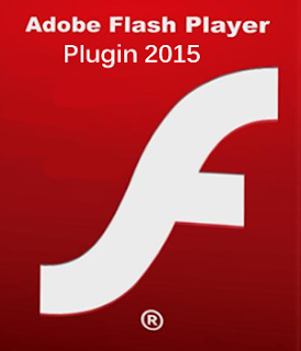 latest version adobe flash