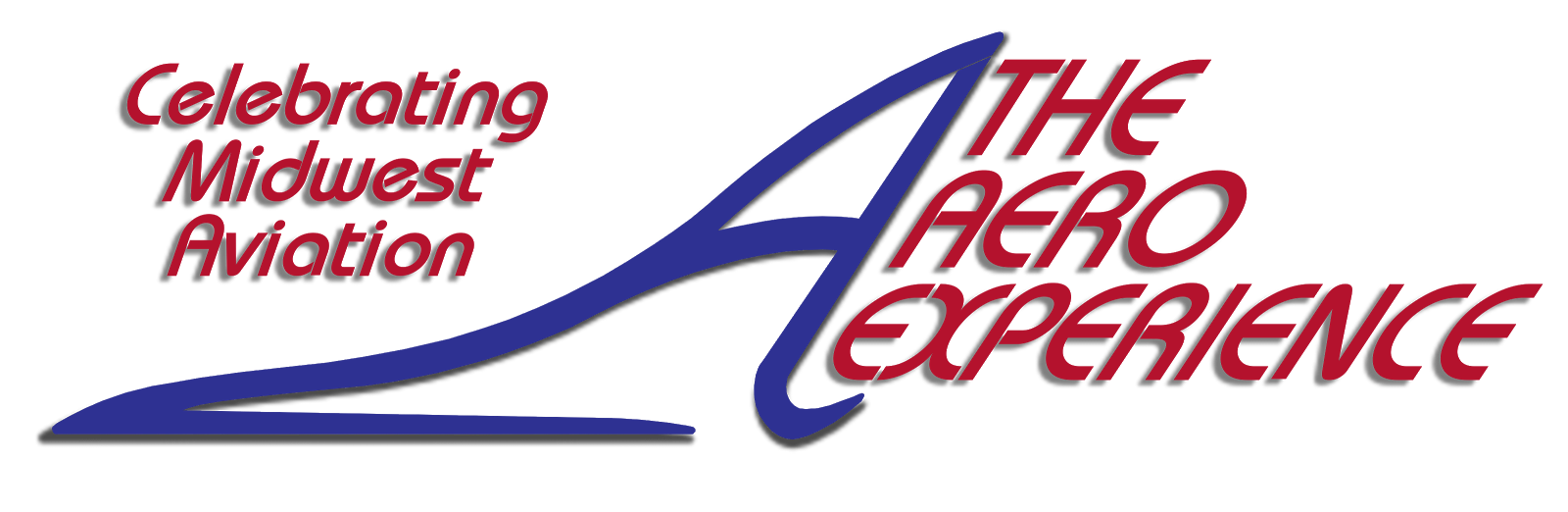 The Aero Experience New Event Season, April - November 2014