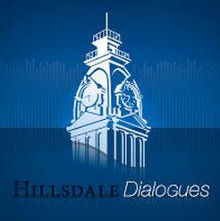 Hillsdale Dialogues, Larry Arnn