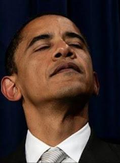 http://4.bp.blogspot.com/-rnQToNenpwQ/Ta4KL30XJkI/AAAAAAAAAYU/uirhIw1zPsQ/s320/Arrogant+Obama.jpg
