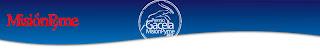 Premio Gacela MisiónPyme 2011