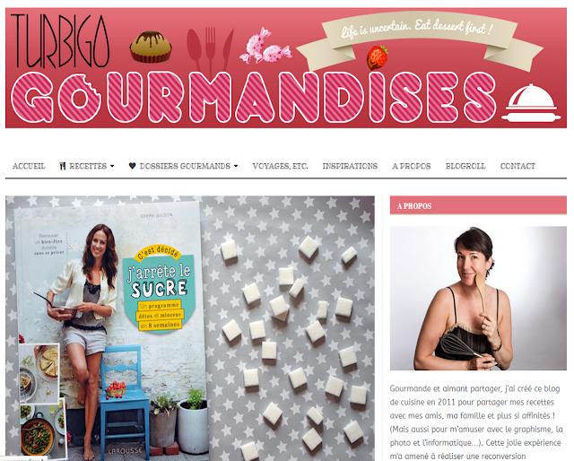 http://turbigo-gourmandises.fr/c-est-decide-j-arrete-le-sucre-le-livre-de-sarah-wilson/