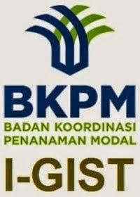 http://i-gist.com/v2/news/detail/151-Izin-Prinsip-Dari-BKPM