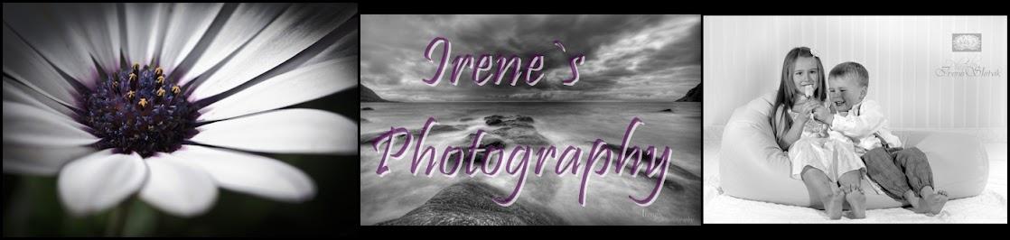 IreneS Photography