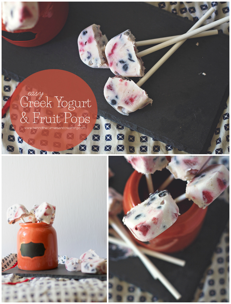 healthy fruit pops which is the most healthy fruit