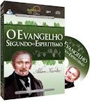 Evangelho em Audio