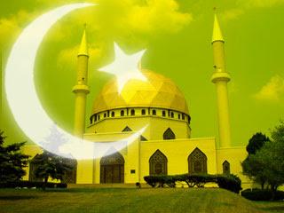 http://4.bp.blogspot.com/-rnWx-FuDshs/TfdYj-sb0DI/AAAAAAAABZM/V1SRHsasDGs/s320/Islam_mosque.jpg