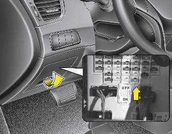 High Performance Fuse Box likewise How To Open Haundai Fuse Box moreover Sakae 21 Engine Wiring Harness besides Homelink Mirror Wiring also Replace. on 2011 hyundai elantra radio wiring diagram
