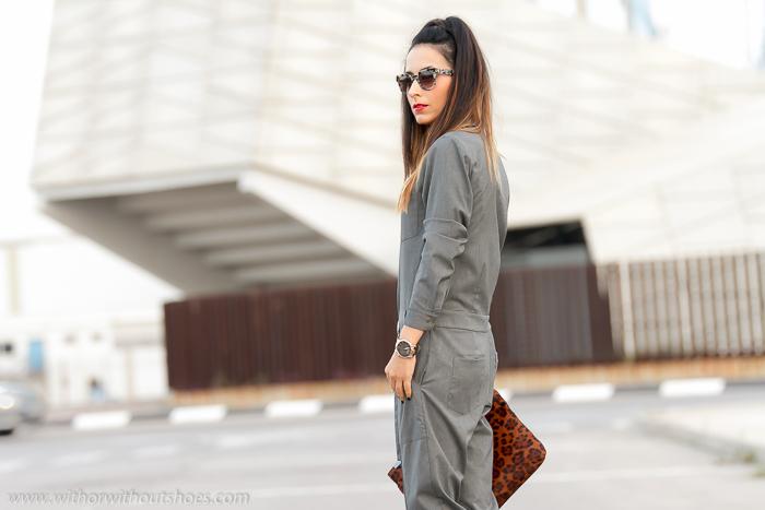 blog de moda blogger con estilo de Valencia España