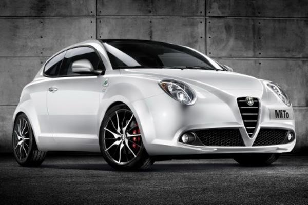 Alfa Romeo Mito Review Price For Sale Interior Engine - Alfa romeo mito for sale