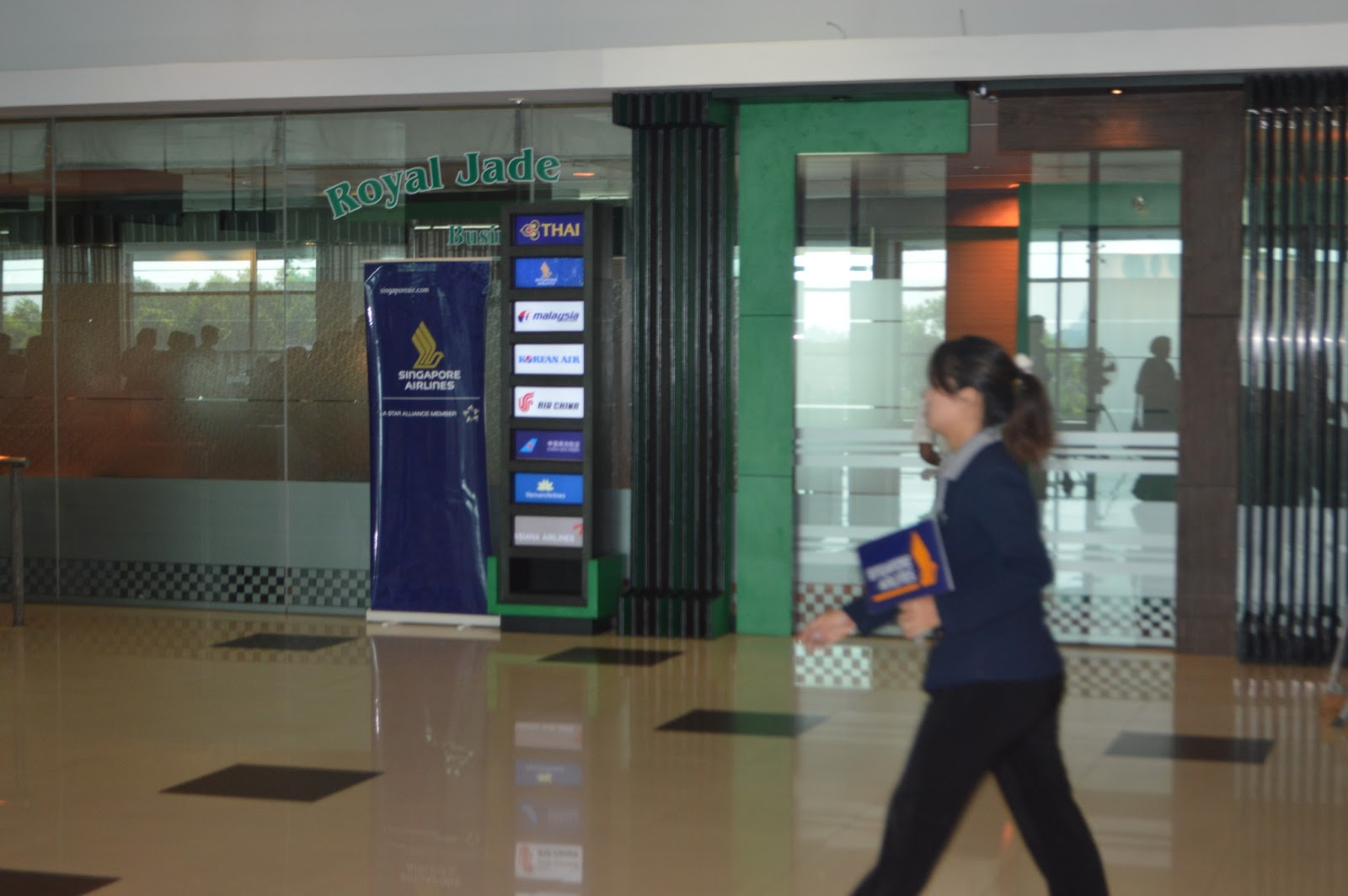 Malaysia airlines kuala lumpur to yangon - Vietnam airlines kuala lumpur office ...
