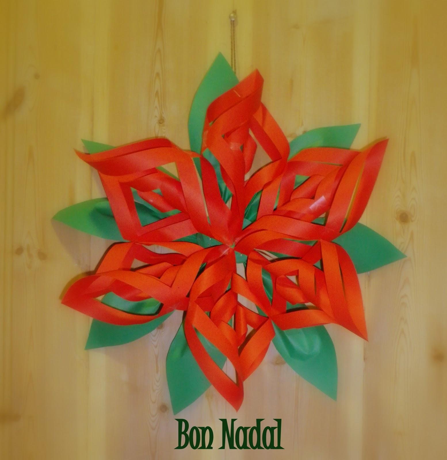 flor+de+navidad+de+papel.jpg