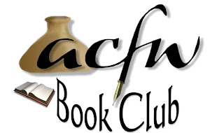 Join the ACFW BookClub!