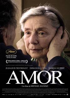 Download Amor RMVB Dublado + AVI + Torrent