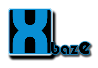 Xbaze | The Entertainment Box