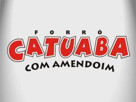 BAIXAR - FORRÓ CATUABA COM AMENDOIM - SANTARÉM - ORÓS - CE - 06-07-2013