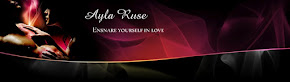 Ayla Ruse - check her out!