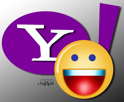 Yahoo! Messenger 11.5.0.228 Final Offline Installer Free Download