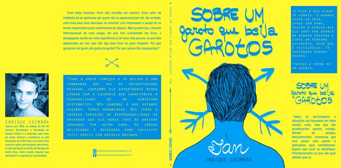 sobre+um+garoto+que+beija+garotos+gay+livro