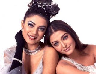 Aishwarya Rai Personal Life | RM.
