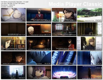 Fate/Zero [MF] %255BEvermorE%255D+Fate+Zero+-+01