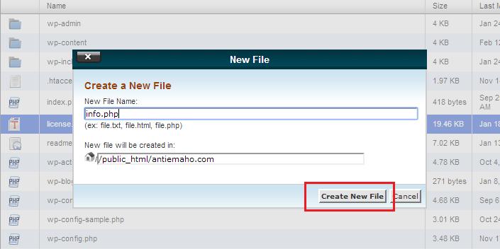 create-file-phpinfo-di-hosting-2