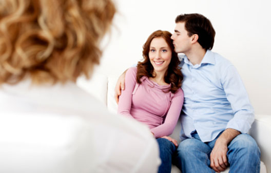 Beginilah mual saat hamil   Harus Kita Ketahui