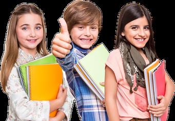 موقع التعليم الجزائري