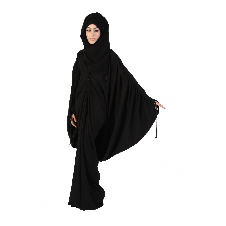 Abaya Inspirations Amp Designs 2013 Girl From Arabia
