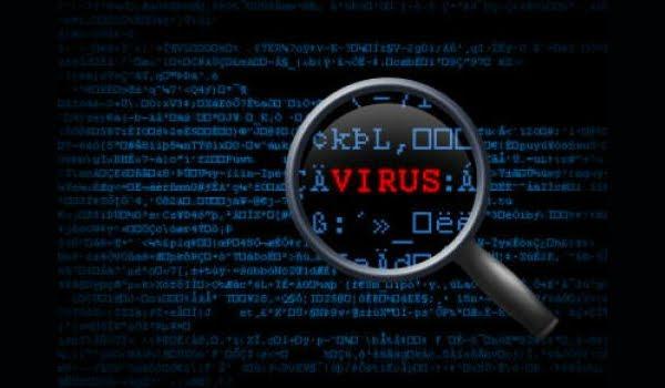 Cuidado con los virus y malware en Badoo