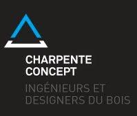 Charpente Concept