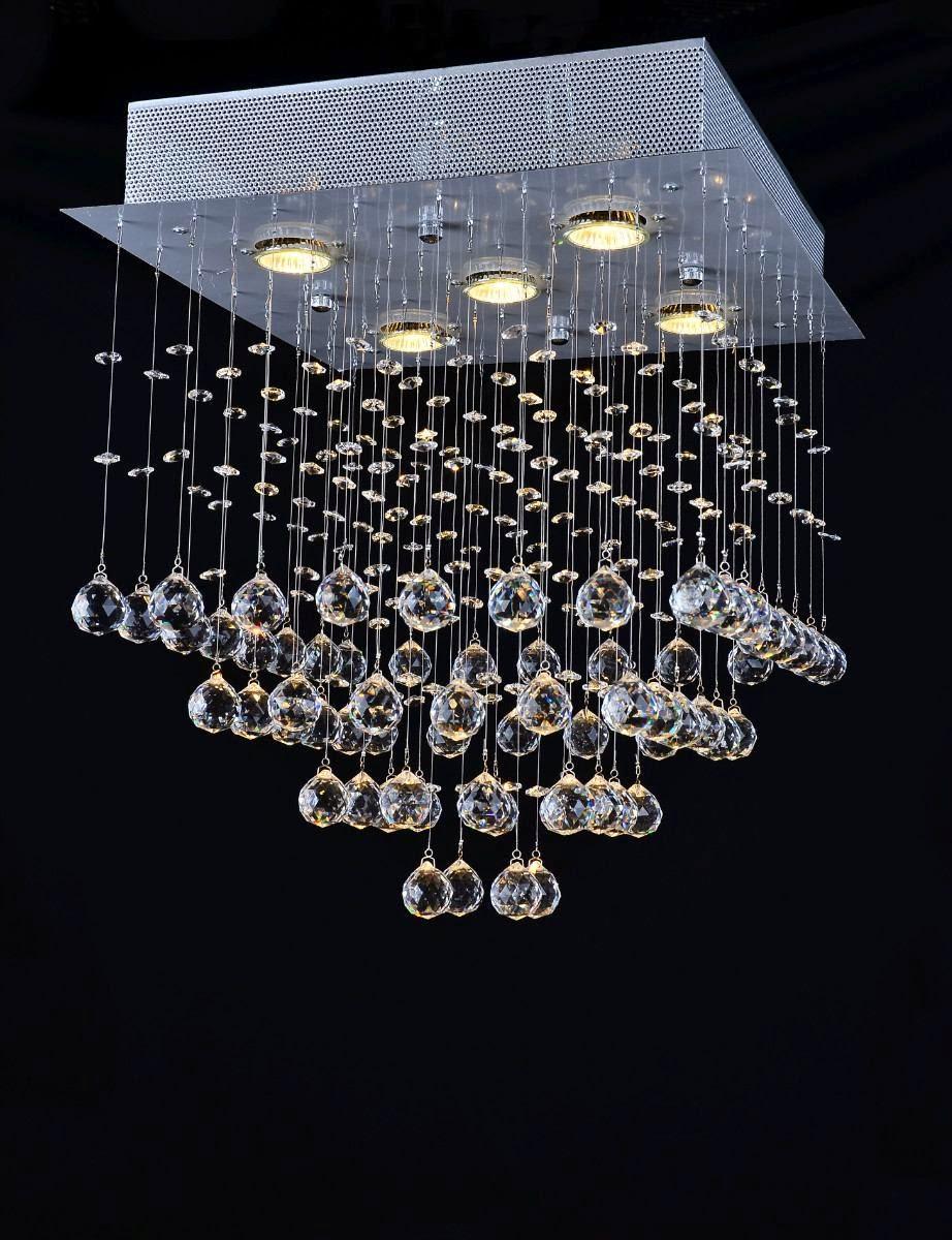 lustres leroy merlin lustre e baroque granso verre transparent x w with lustres leroy merlin. Black Bedroom Furniture Sets. Home Design Ideas